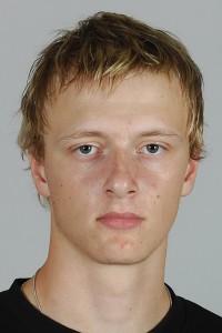 Marek Drtina #0