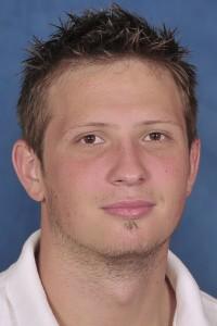 Daniel Rákos #0