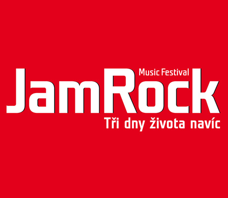 http://www.hcpce.cz/foto/ico/2012/large/jamrock.jpg