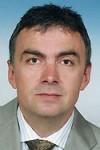 Ing. Jiří Lejhanec