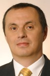 Ing. Vladislav Náhlík