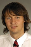 Miroslav Novotný