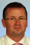 Ing. Jaroslav Šuda