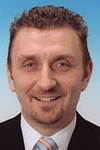 Ing. Libor Vlasák
